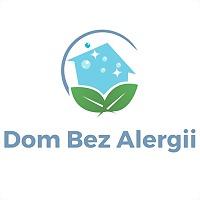 Logo 6) Dom Bez Alergii