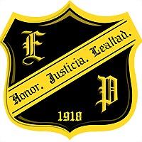 Logo 11) Colegio La Preparatoria