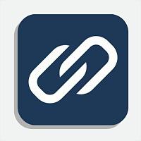 Logo 34) Gibraltar Consulting