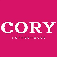 Logo 99) Cory Coffee House