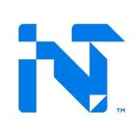 Logo 45) Netwall Tecnologia