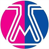 Logo 4) Medical Laboratório Análises Clínicas S/c Ltda