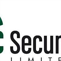Logo 3) Rfc Security Ltd.