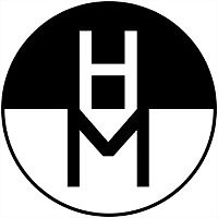 Logo 5) Half Moon