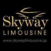 Logo 5) Skywaylimousine
