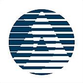 Logo 64) Assante Wealth Management