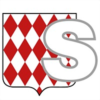 Logo 1) Sixtema 2.0 Mc