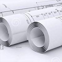 Logo 2) Gm Carpentry & Construction