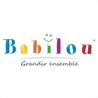 Logo 6) Babilou