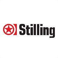 Logo 22) Stilling Hf.