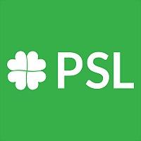 Logo 7) Polskie Stronnictwo Ludowe