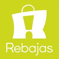 Logo 3) Rebajas.cl