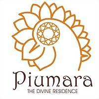 Logo 6) Piumara Residence