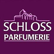 Logo 7) Schlossparfumerie Vaduz