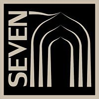 Logo 16) 7 Seven Real Estate Broker