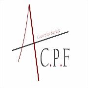 Logo 7) Acpf Achin Couverture
