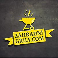 Logo 10) Zahradni-Grily.com