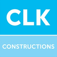 Logo 7) Clk