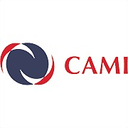 Logo 9) Cami
