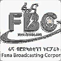 Logo 7) Fbc (Fana Broadcasting Corporate S.c.)