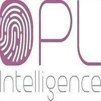 Logo 4) Dpl Intelligence Agency