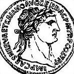 Logo 32) Numismática Pliego
