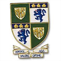 Logo 15) Glenlyon Norfolk School