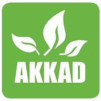 Logo 4) Akkad Pest Control Services