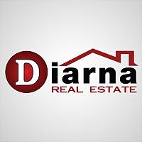 Logo 47) Diarna Real Estate