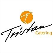 Logo 30) Tristan Restaurant & Catering