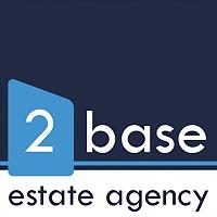 Logo 50) 2Base Estate Agency