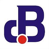 Logo 32) بندار للتجارة والإستثمار ش.م.ع