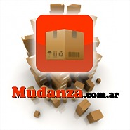 Logo 6) Fletes Me