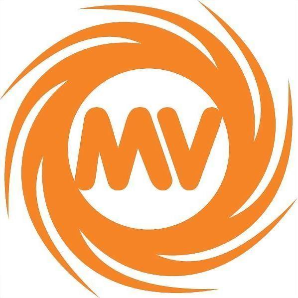 Logo 5) MV Šport