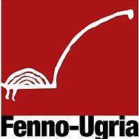 Logo 6) Fenno Ugria