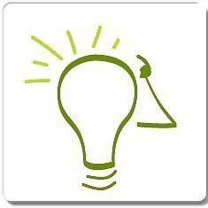 Logo 42) Idee Green