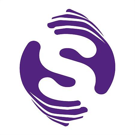 Logo 64) STOPit Solutions