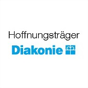 Logo 5) Diakonie Österreich