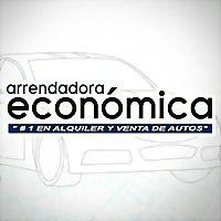 Logo 2) Arrendadora Economica