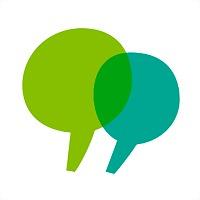 Logo 4) Kepa