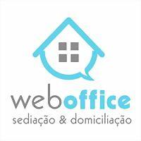 Logo 2) Weboffice