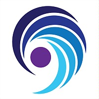 Logo 2) Amagerbro Frikirke