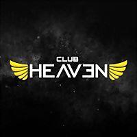Logo 47) Club Heaven