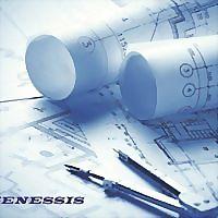 Logo 5) Endress Generatoare Romania Srl Resita