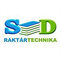 Logo 50) Storedesign