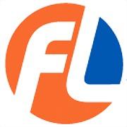 Logo 48) Ск