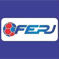 Logo 4) Deportivo La Coruña Brasil F.c