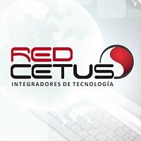 Logo 2) Redcetus Chile