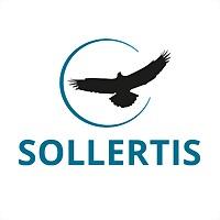 Logo 68) Sollertis