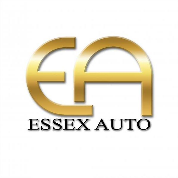 Logo 52) Essex auto